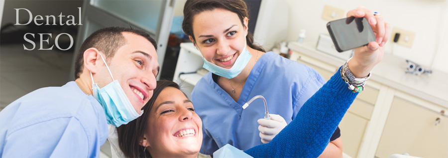 family dental photo