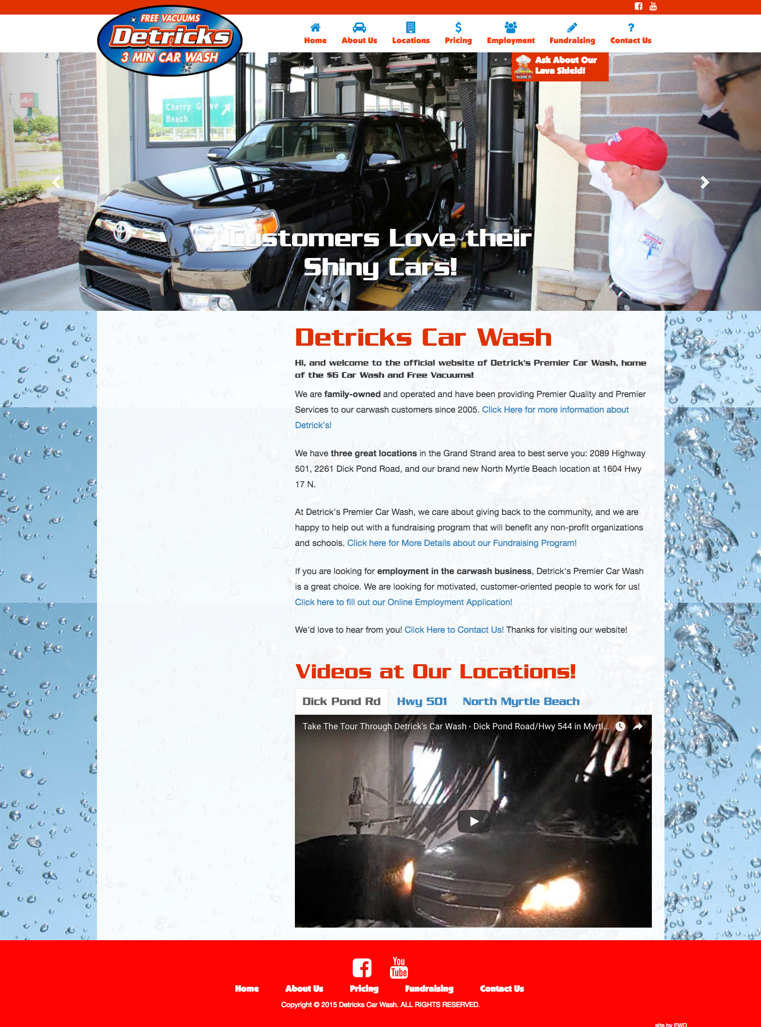 Car Washes Near Me Conway Closest Car Wash Conway Closest Car Wash