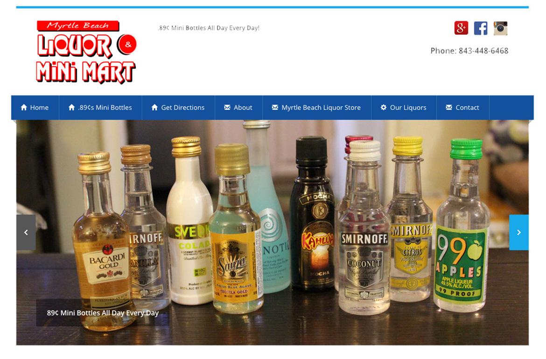 the best attitude 8274e fa92f Liquor Store Nearest Me Arcadian Shores, ABC Liquor Store Arcadian Shores,  Liquor Store Close To Me Arcadian Shores